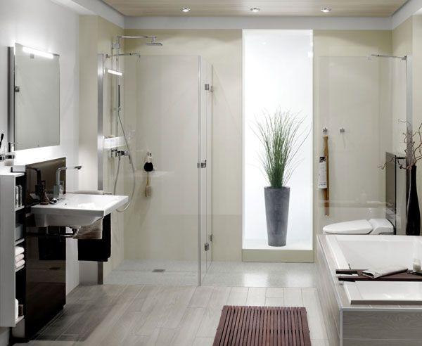 Das Bad Renovieren Modernisierung Fur Jedes Budget Badezimmer Renovieren Bad Renovieren Bad Sanieren