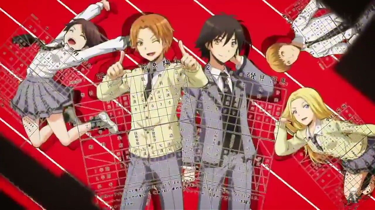 Pin by Yousoro10 on Assassination Classroom Manga studio