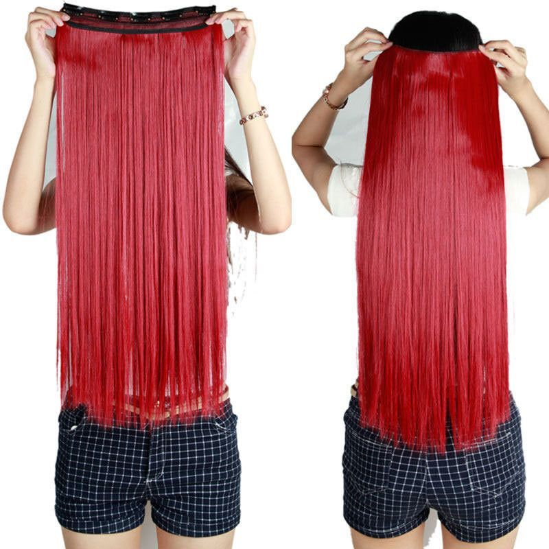 Luscious locks hair extensions cool hair colors pinterest luscious locks hair extensions pmusecretfo Image collections