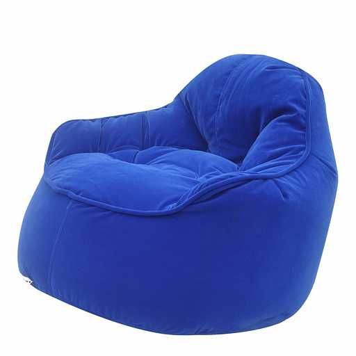 Mini Bean Bag Chair Headrest For Office 25 Your Kids Playroom Is Planning To Remodel Kid S Room Well We Think You Should Add The That Can