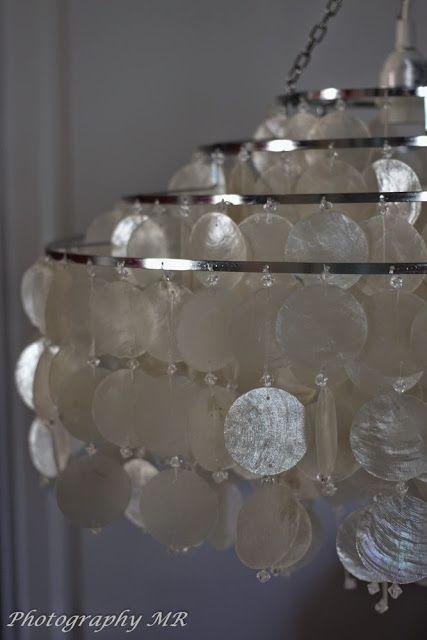 Kotona Villa Kumpulassa: Valaisin kaunokainen Sessak Bukya 56