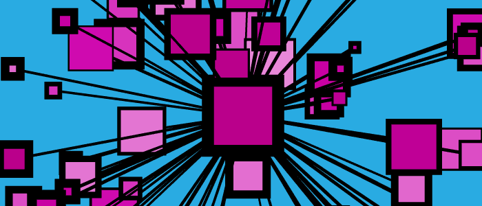 Orbit symbols