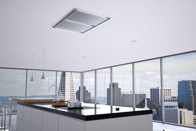 Product Searchzephyr Island Hood Option Least Intrusive Kitchen Ventilation Island Range Hood Oven Hood