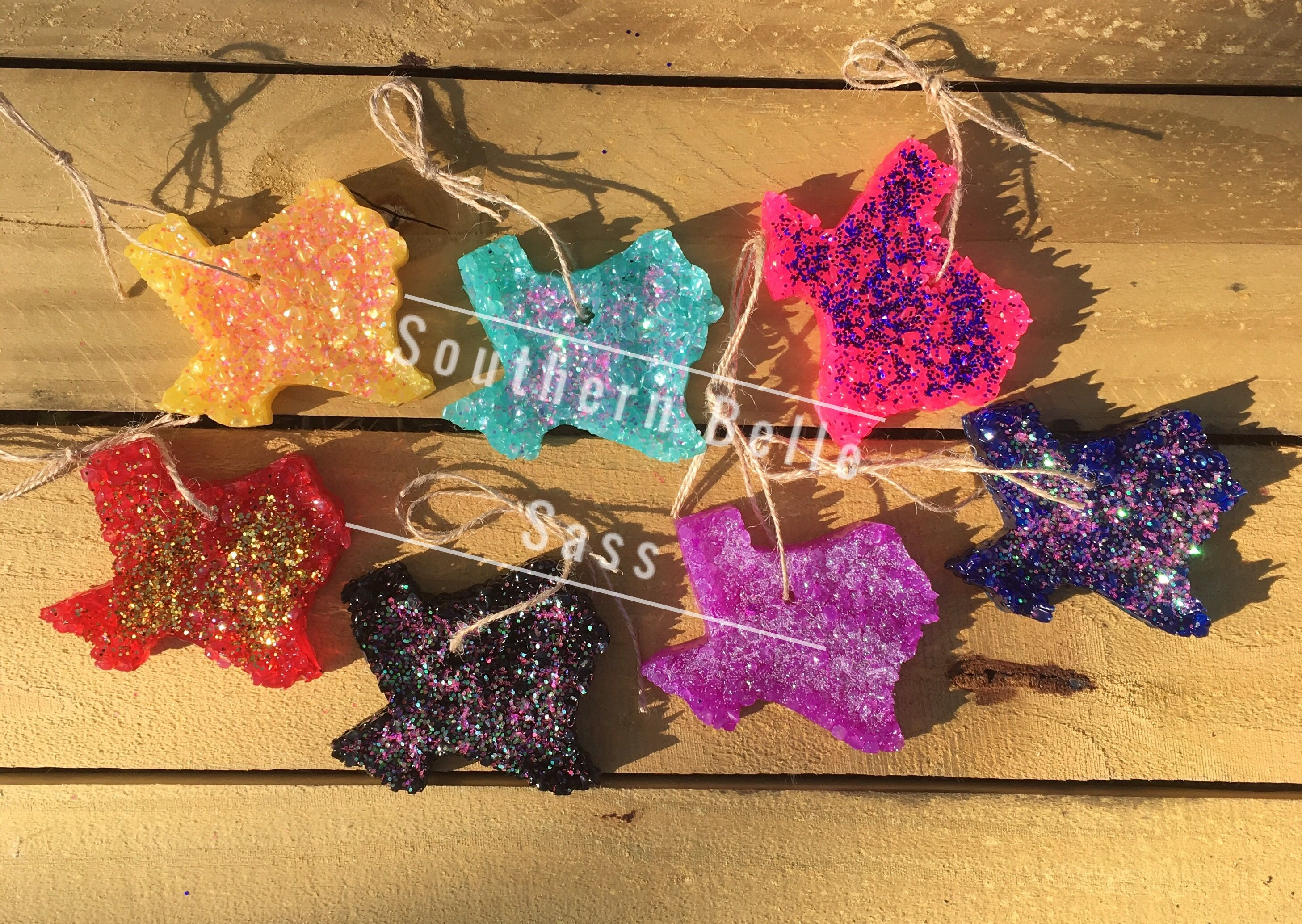 Pin by Nickey on freshair Aroma beads, Homemade scented