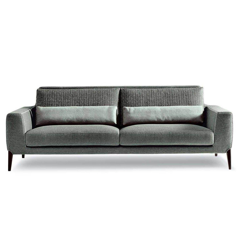 Vintage Inspired Sofa Goodca Sofa
