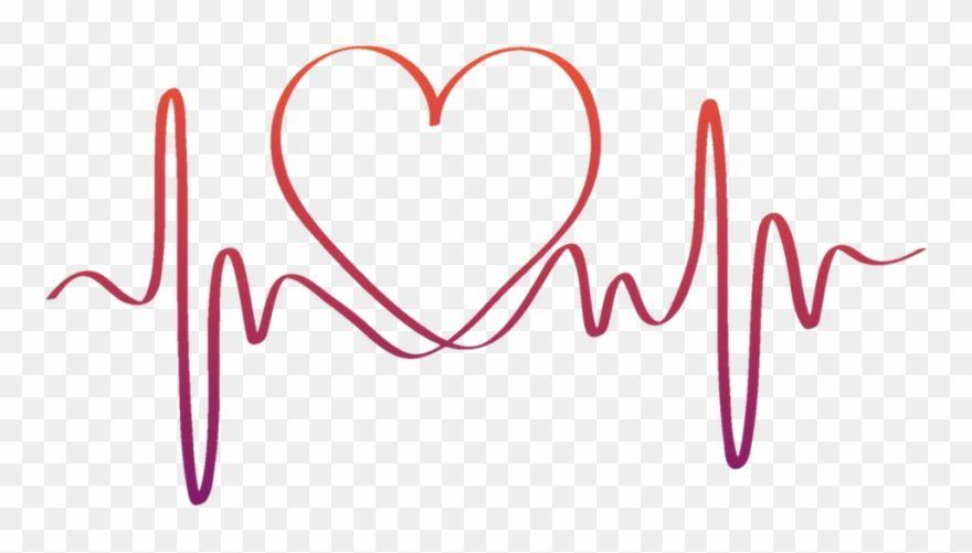 Kisspng Happy Heart Love Sticker Heart Beat 5ac3f7574beaa9 Love Heart Beat Png Clipart In 2021 Red Heart Tattoos Love Heart Heart Drawing