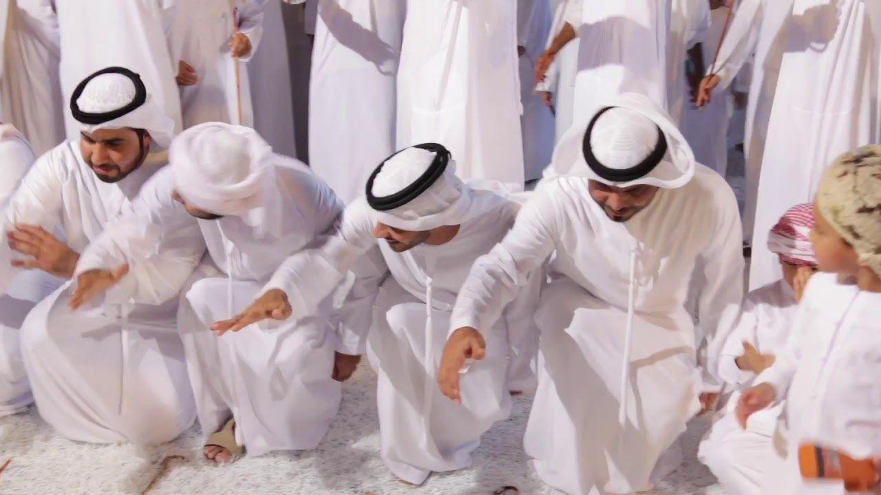 فرقة بن قحطان الحربية حفل زفاف جمال عبدالله الخنبولي 2018 7 12