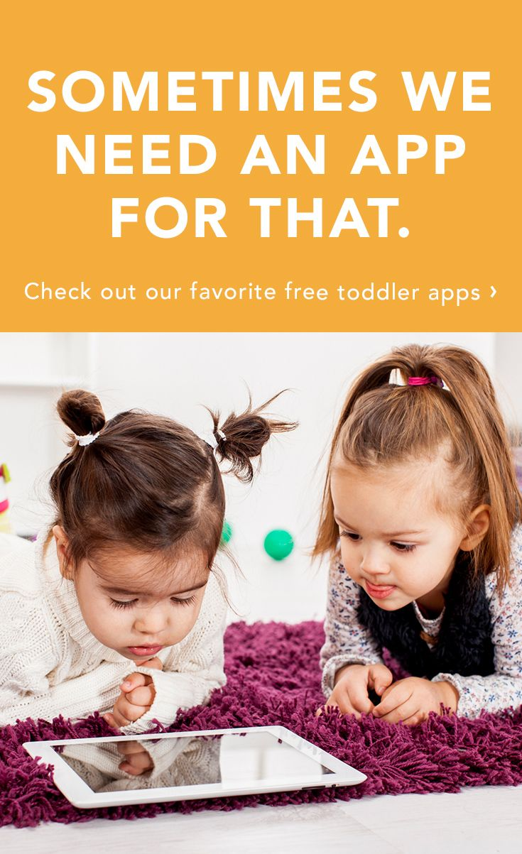 what foods are high in fiber for toddlers