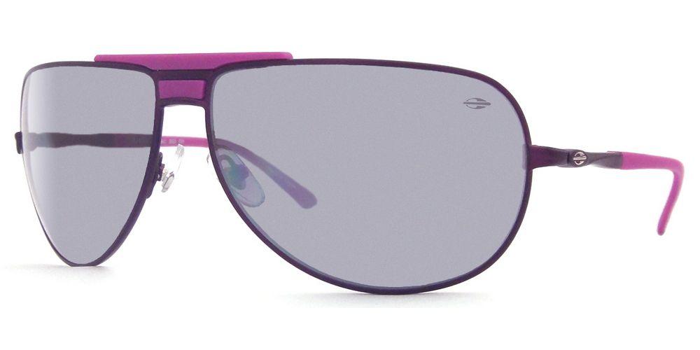 oculos-mormaii-sun-360-roxo.jpg 1.000×500 pixels   Óculos   Pinterest aad6947519