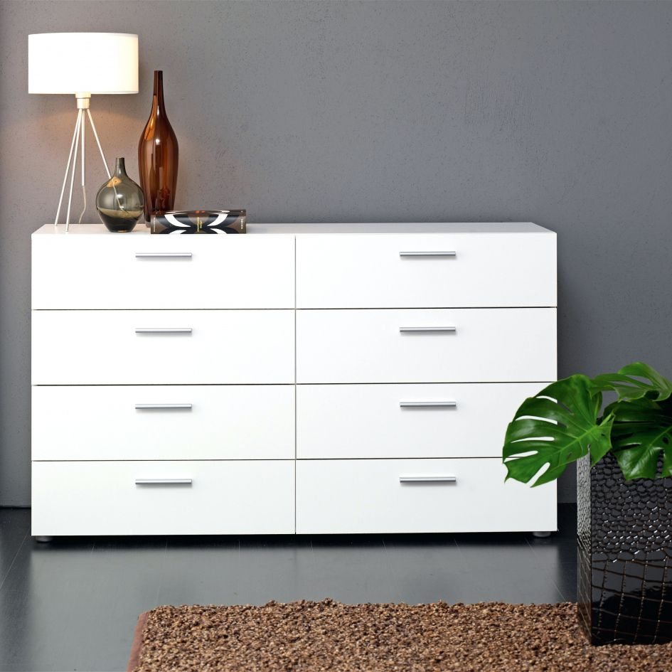 Merveilleux Used Bedroom Dressers   Interior Design Master Bedroom Check More At  Http://iconoclastradio.com/used Bedroom Dressers/