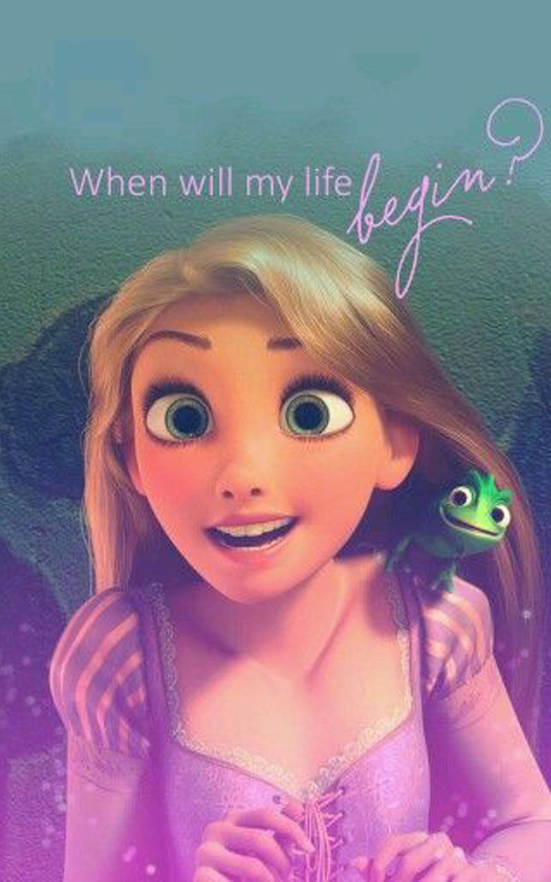 Rapunzel Wallpaper Iphone Hd Rapunzel Images Hd Free With Images