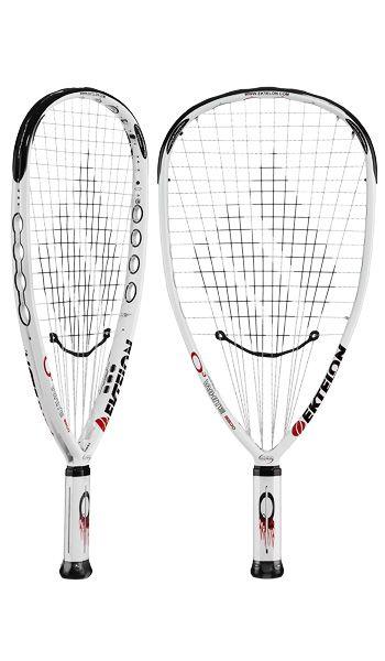 racquetball racquet