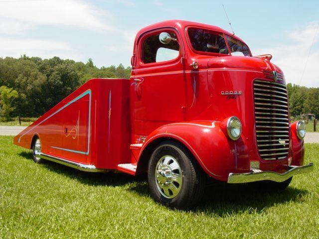 classic dodge trucks antique vintage dodge trucks for sale trucks pinterest dodge. Black Bedroom Furniture Sets. Home Design Ideas
