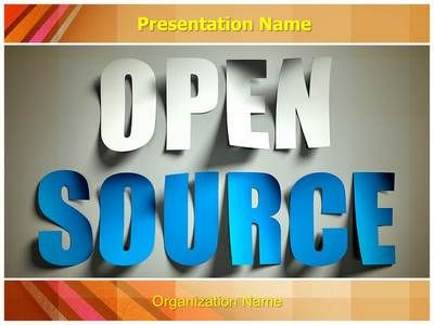 Open source powerpoint template is one of the best powerpoint open source powerpoint template is one of the best powerpoint templates by editabletemplates toneelgroepblik Choice Image