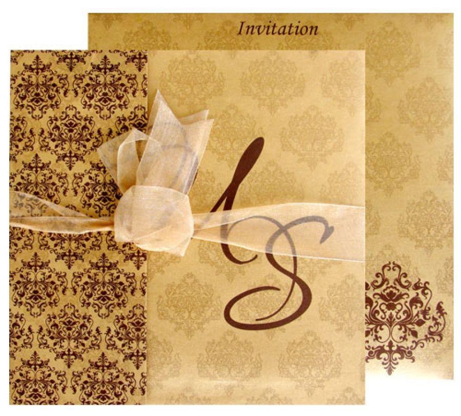 Sikh Wedding #Invitations | Sikh #Wedding Cards http://www ...