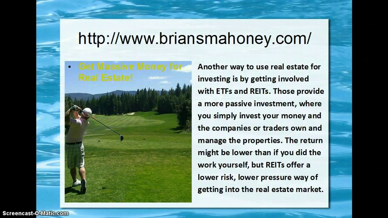 Cheap houses for sale cheap homes for sale foreclosed