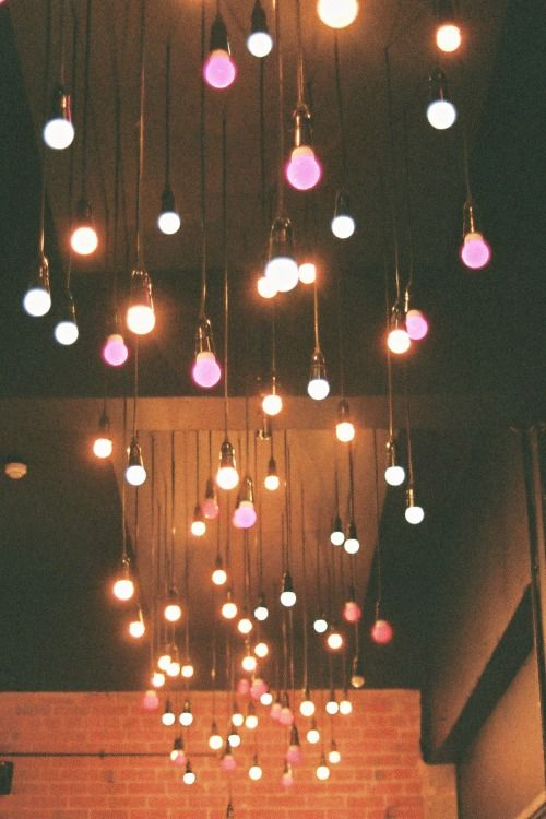 love photography lights Black and White hipster vintage indie Grunge & http://remembertb.tumblr.com/ | Design | Pinterest | Hanging ... azcodes.com