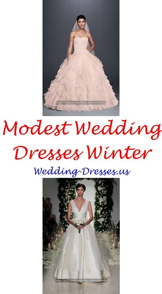 Wedding Dresses Plus Size Corset