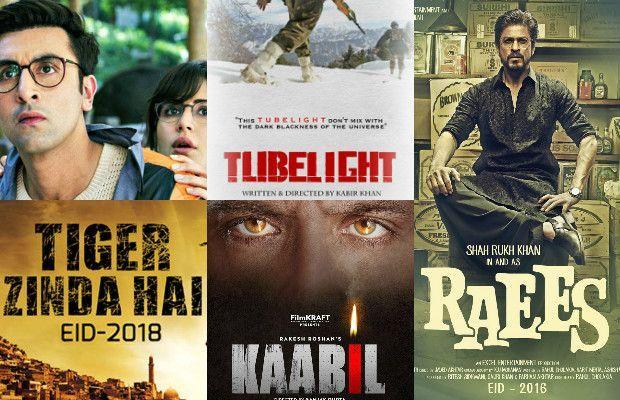 Bollywood Movies 2017 List Bollywood Movies Bollywood Movies 2017 Movies 2017
