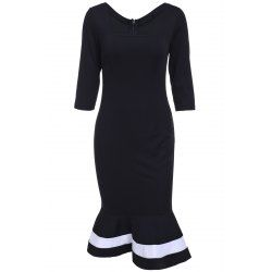 Vintage Dresses For Women - Vintage Style Prom Dresses & Vintage Cocktail Dresses Fashion Sale Online | TwinkleDeals.com Page 4