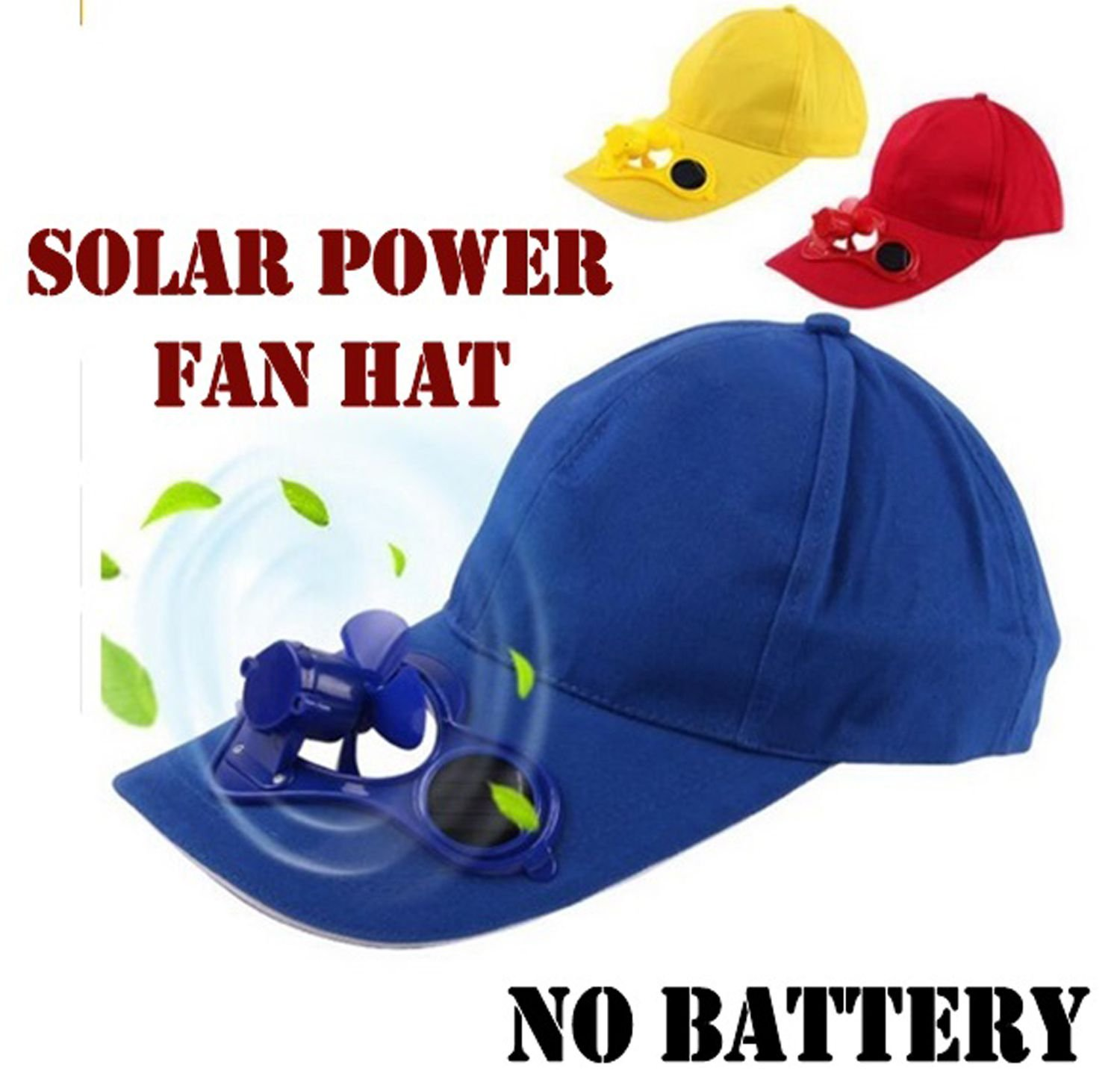 Top 5 Solar Powered Home Portable Fans On Sale Now Solar Fans Mostly Do Not Require Secondary Power Sources Other Than Portable Fans Cool Gadgets Solar Power