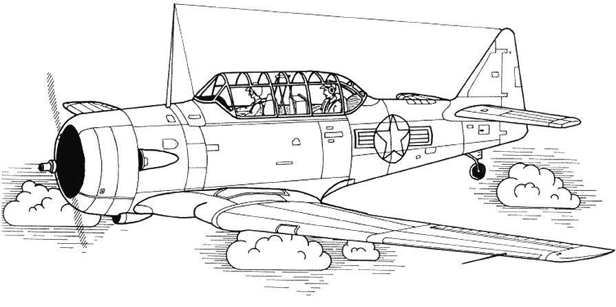 Pin De Josep Maria Gracia Marti En Aviones Aviones