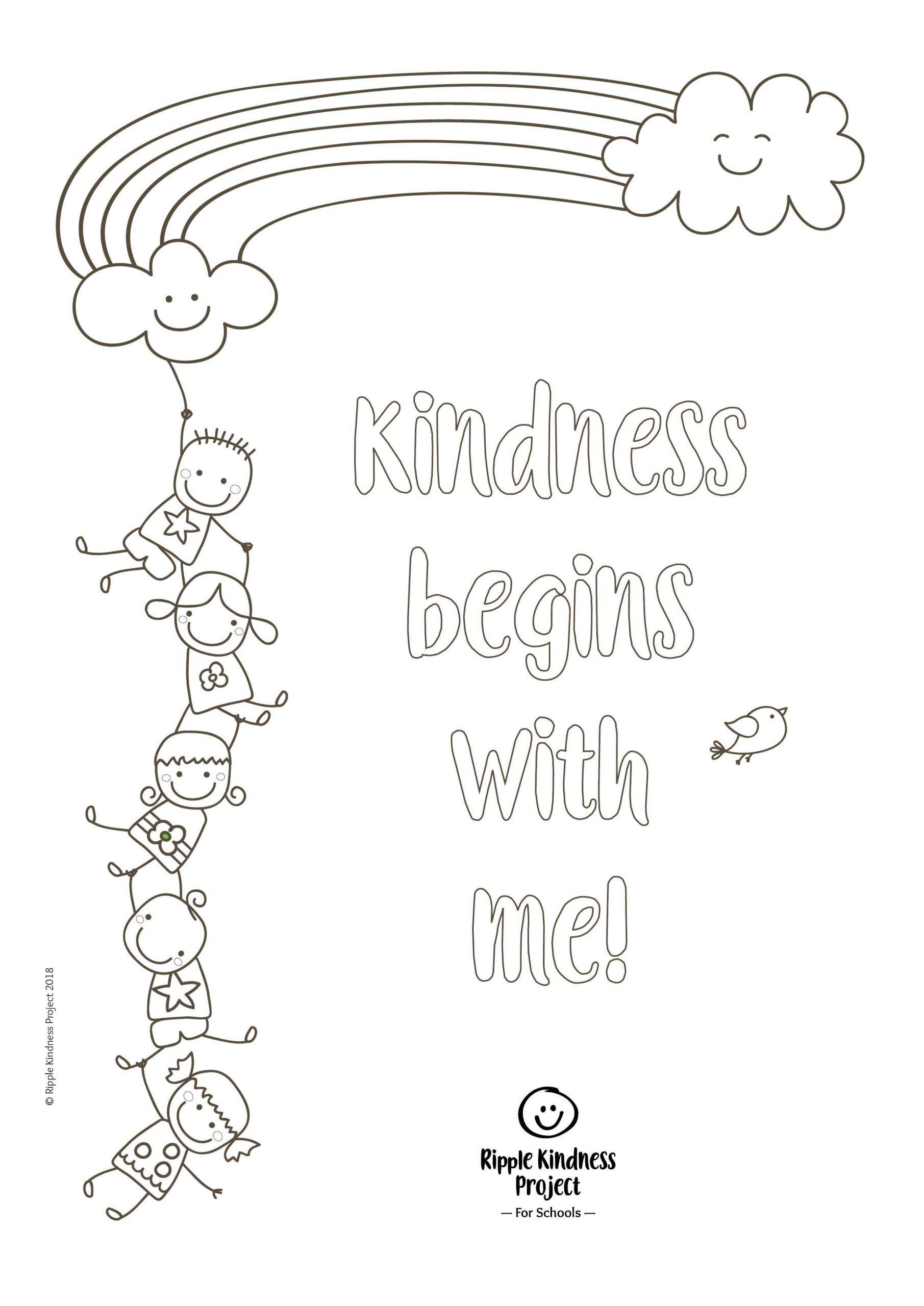 Social Stu S Worksheets For Kindergarten In