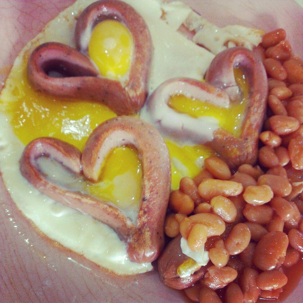 2013 breakfast