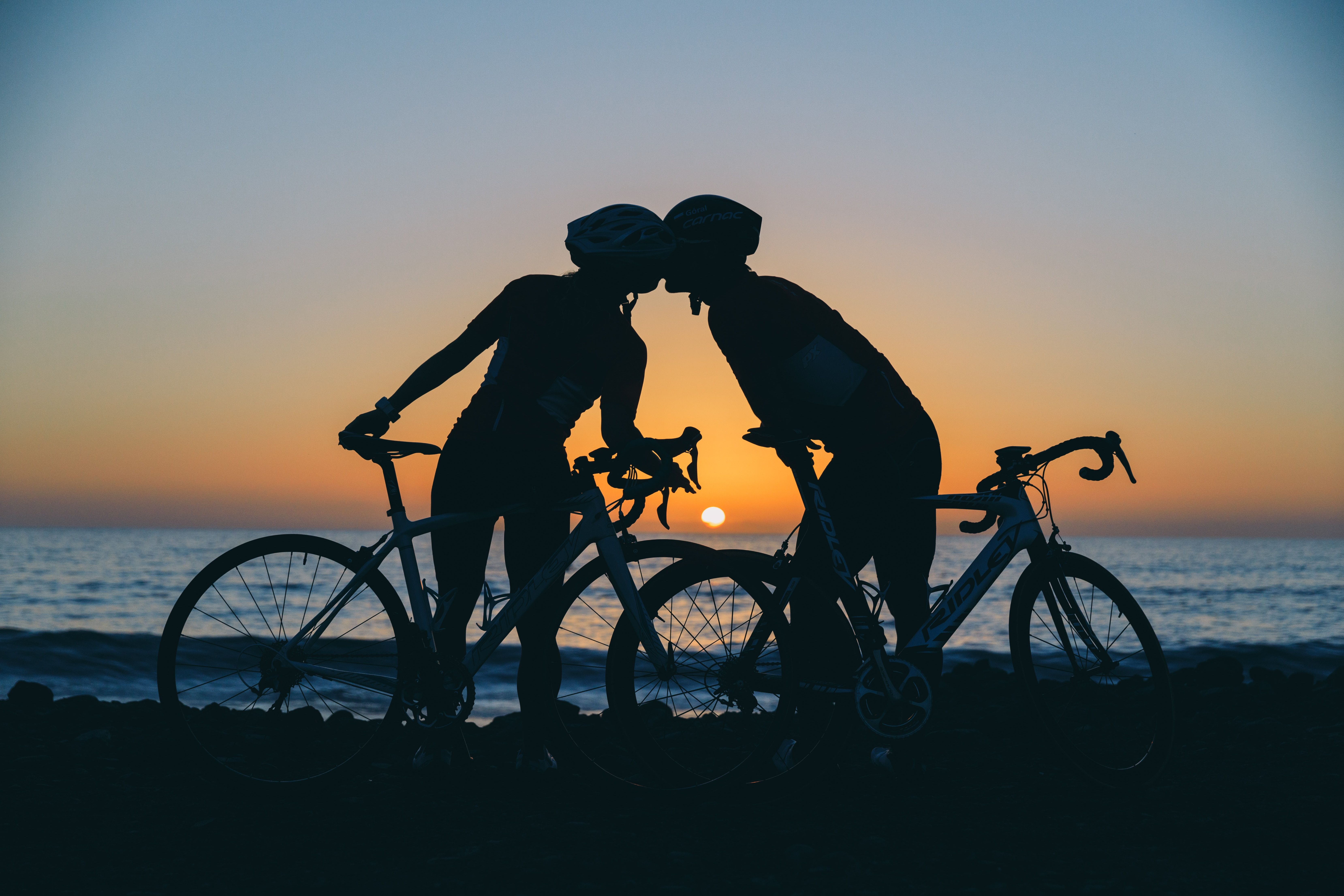 Pin By Trek Bike Tips Tricks On Cycling News Trek Bikes
