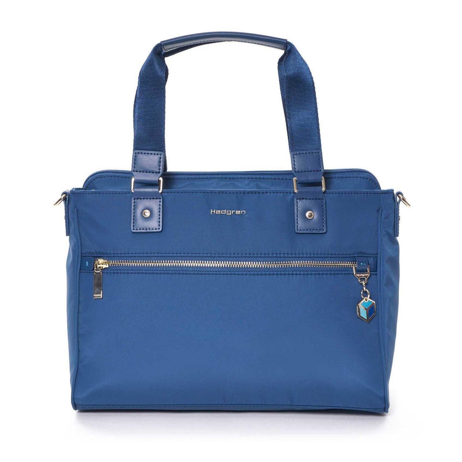 9f77c6d89d3d Appeal Pretty Versatile Handbag Charm Collection Hedgren – Official ...