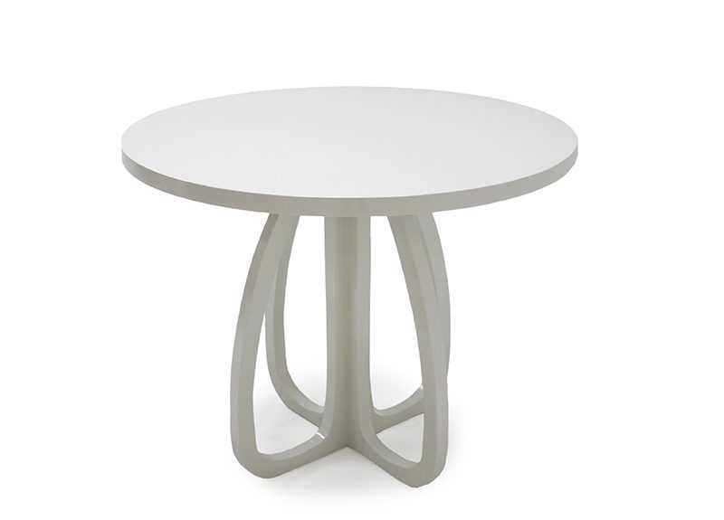 Barcelona Verellen Table Dining Table Side Table
