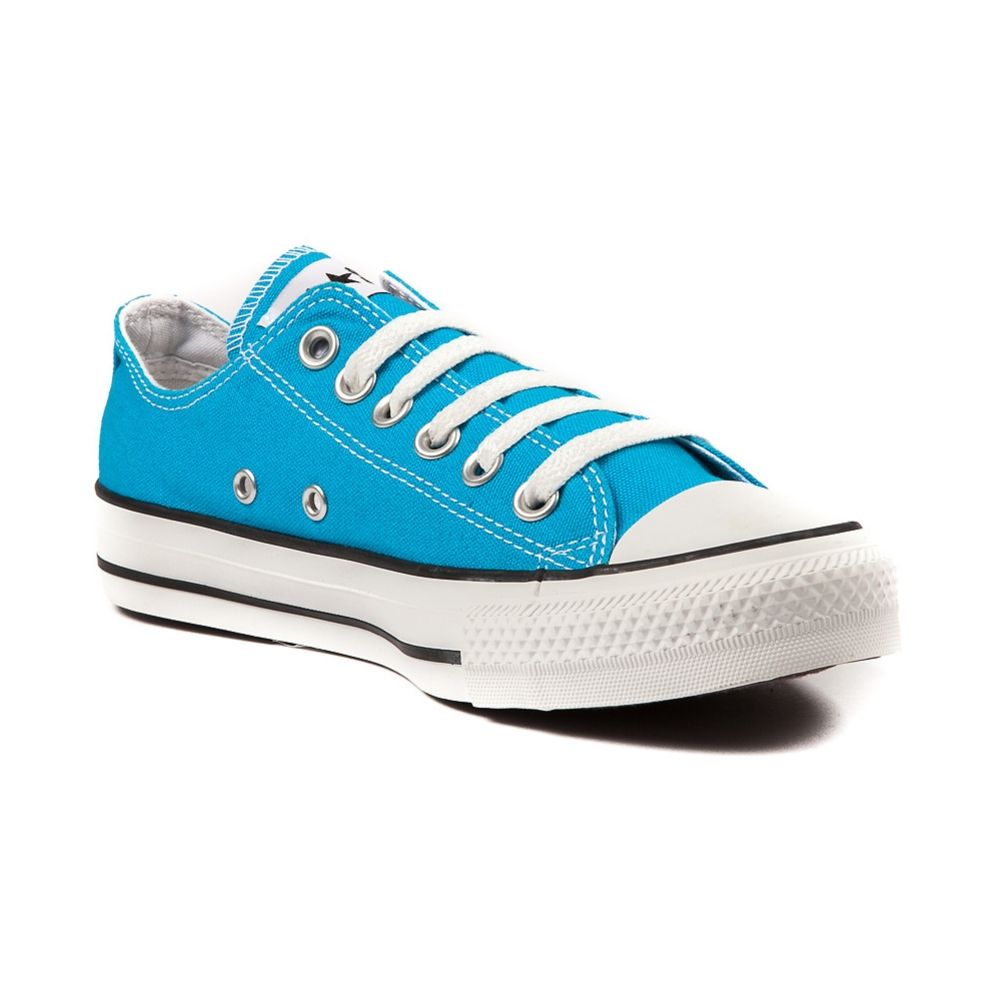 99bb96813be3 Converse All Star Lo Sneaker
