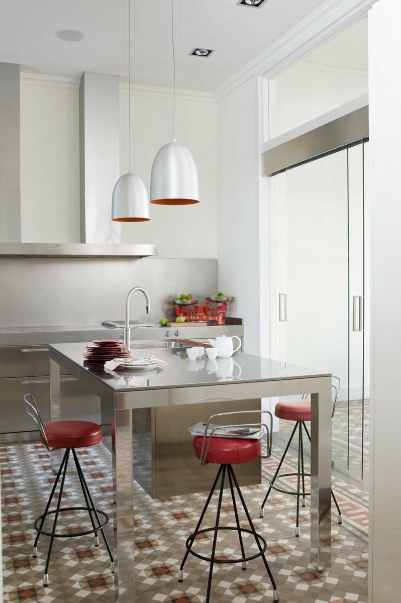 pin by maría alejandra gatto on cocinas interior design kitchen kitchen interior interior on kitchen interior tiles id=60003