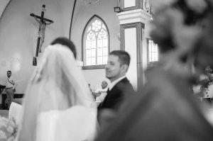 ¿Casarse? ¿Y para toda la vida? #Amor #Familia #Matrimonio #Vocación