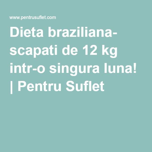 Pierdere în greutate de către jaipurthepinkcity |
