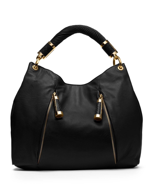 michael kors tonne hobo fabulous bags handbags michael kors rh pinterest co uk