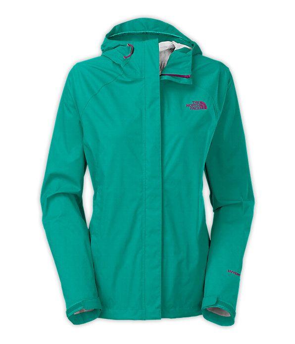 The North Face Women s Best Sellers Jackets Vests WOMEN S VENTURE JACKET S13 06b2829ea0