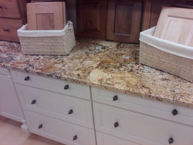 Antique Mascarello Formica Countertops White Cabinets Antiques