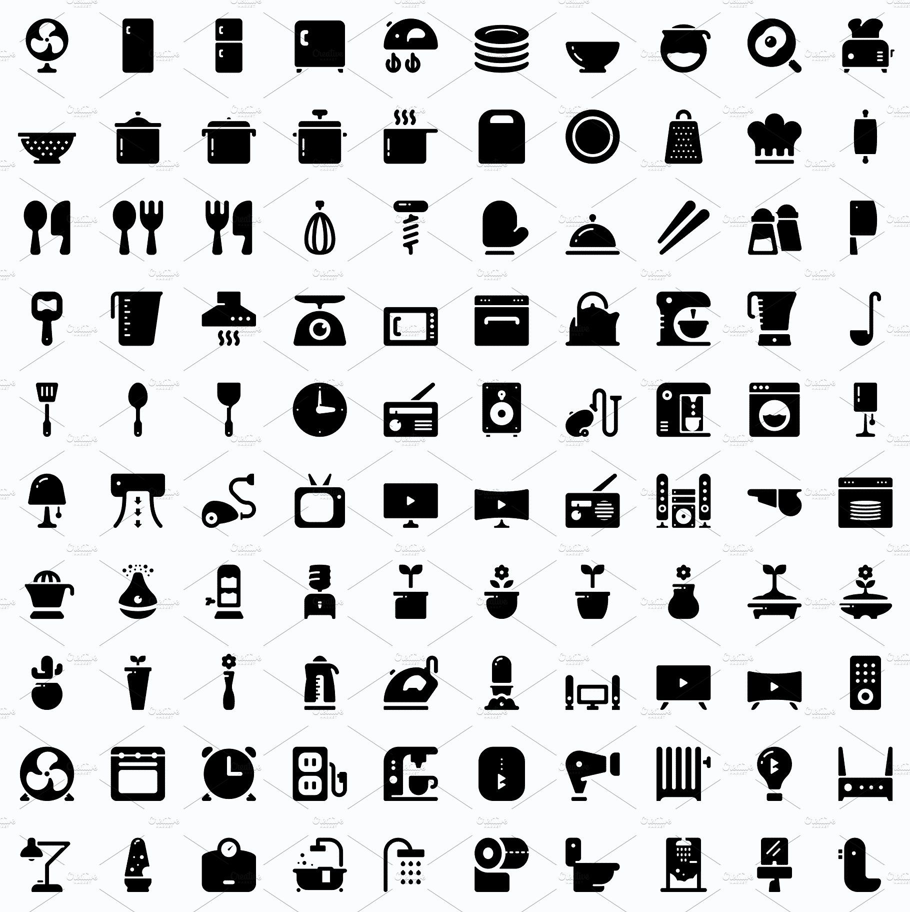Roundies 2200 solid icons icon flaticon icons icon pack icon