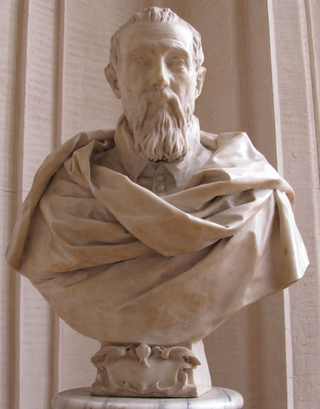 giovanni battista santoni gian lorenzo berini sculptures bust of giovanni battista santoni google search gian bernini