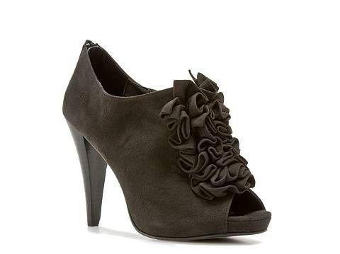 Fergalicious Montage Bootie Ankle Boots & Booties Boots Women's Shoes - DSW