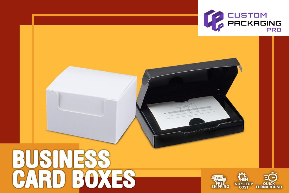 Business Card Boxes Card Box Custom Business Cards Printing Business Cards