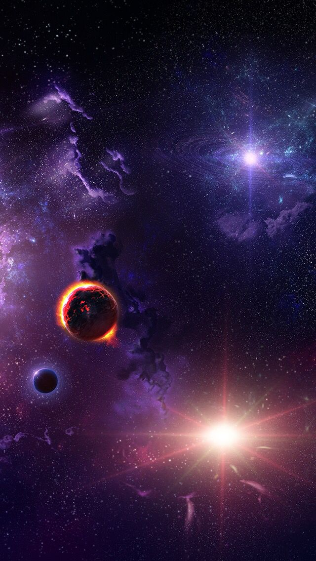 Pin By Chris Reyes On Backgrounds Space Art Cosmos Art Nebula
