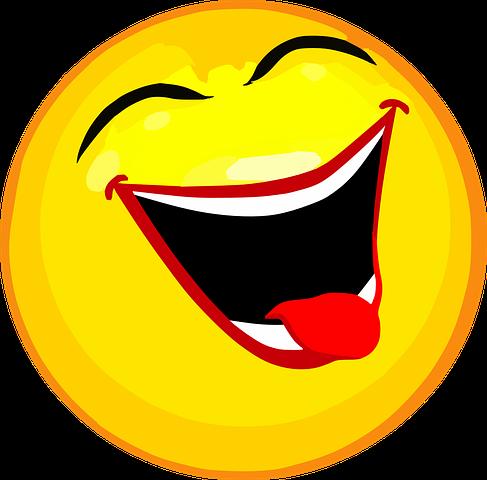"""Résultat de recherche d'images pour """"smileys rire"""""""