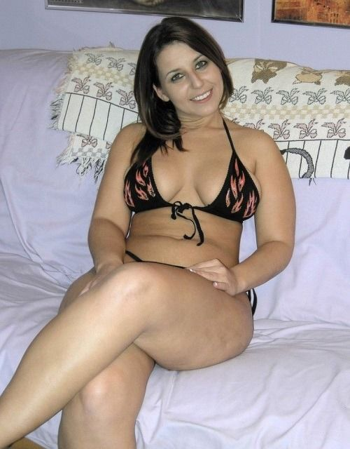 North carolina hot milf amateurs