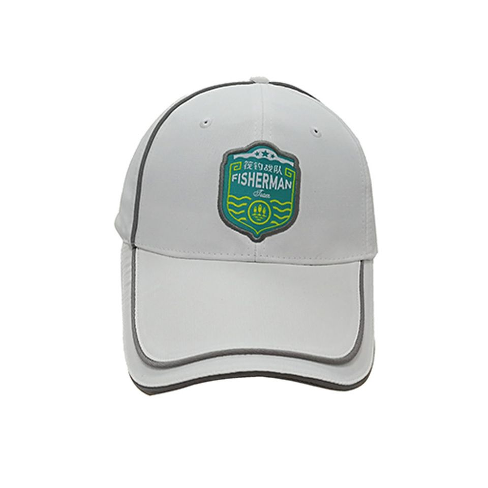 5cbd6dc7a32 Cheap price white polo caps hats blank tennis plain baseball cap for men  women children