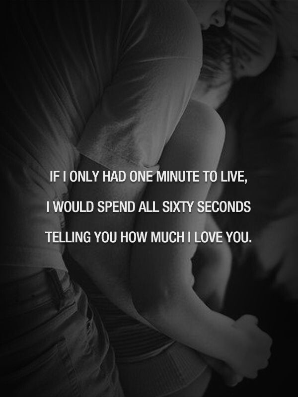 Pin By Matt Miller On Marriage Love Quotes For Her Picture Quotes Cute Love Quotes