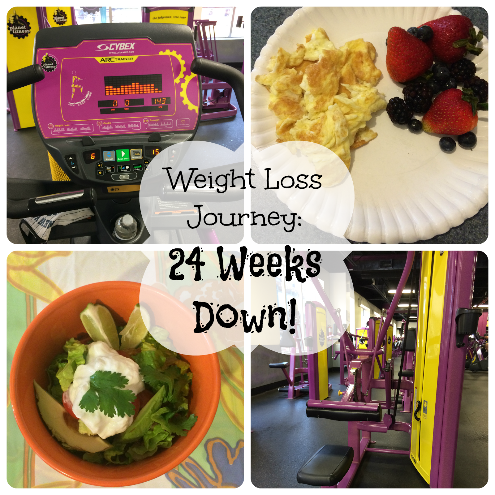 Pin on Weight Loss Journey & Motivation