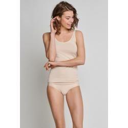 Photo of Damenslips & Damenpanties