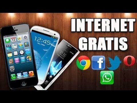 Internet Gratis Da Claro Tim Oi E Vivo Youtube Tablet